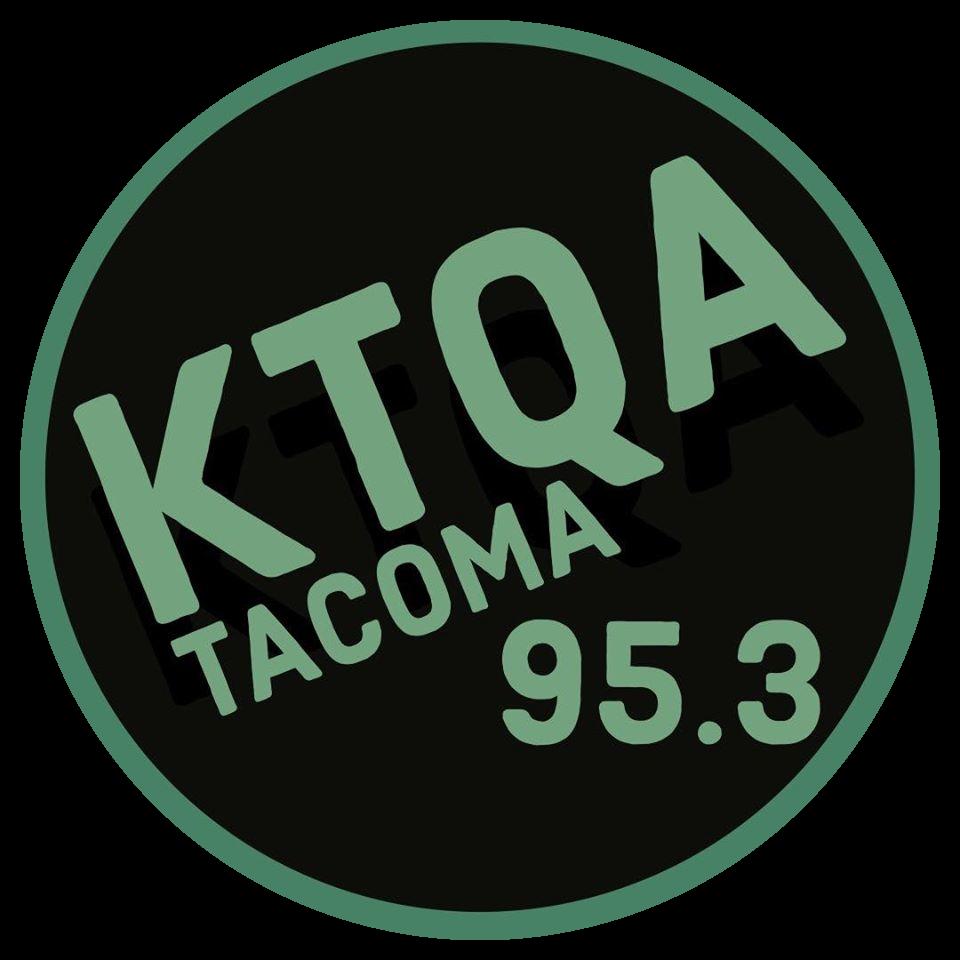 KTQA-LP 95.3